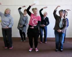 sundance-dance-fitness-over-50s